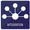 Integration_Icon_Mouse_off