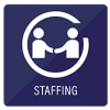 Staffing_Icon_Mouse_off