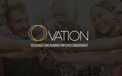 MARS Solutions Group launches Ovation to boost employee rewards and recognition