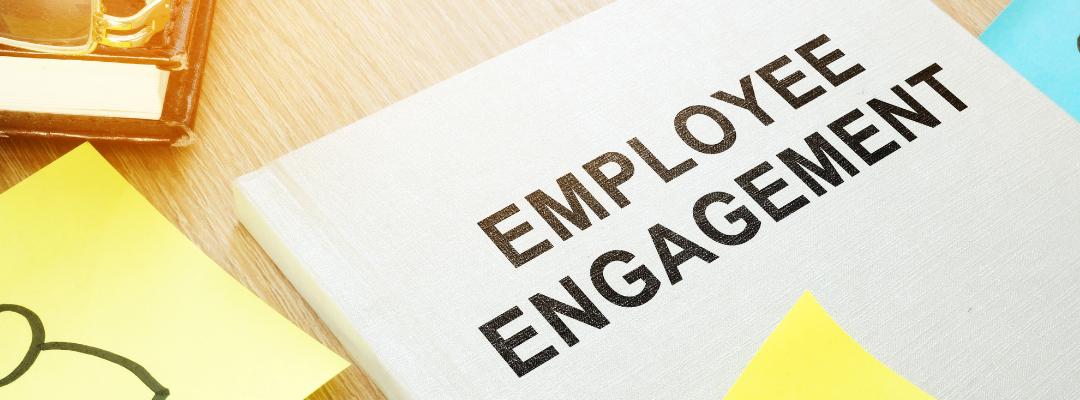 3 ways to engage employees
