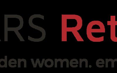 MARS Returnship Program Launches to Promote Women in Tech