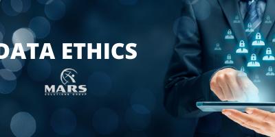 Join us for our Data Ethics Webinar
