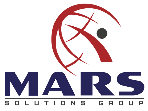 MARS Solutions Group