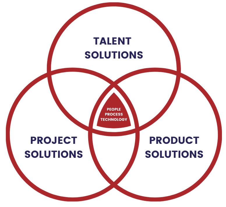 MARS Solutions Group summary